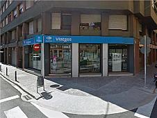 Locales en alquiler Girona