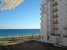 Apartamento en venta en calle Vermell, Sant Antoni de Calonge - 176221809