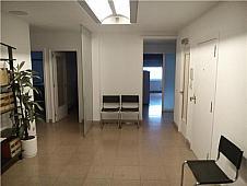 Oficina en alquiler en calle Bernat Boades, Girona - 190871283