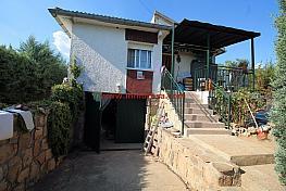 Casa en venta en calle Sauce, Uceda - 344355230