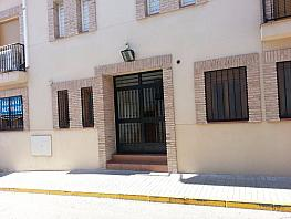 Piso en venta en calle Guadalajara, Talamanca de Jarama - 344355290