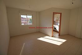 Dúplex en venta en calle Villa, Talamanca de Jarama - 344355386