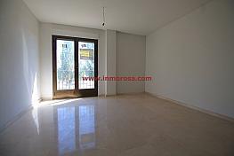 Dúplex en venta en travesía De Bravo Murillo, Torrelaguna - 344355578