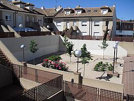 Piso en venta en carretera Mondéjar, Villalbilla - 344355620