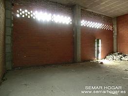 Local comercial en alquiler en Barrio del Puerto en Coslada - 278574703