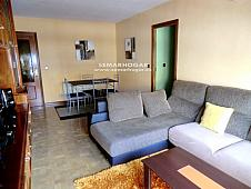 Salón - Piso en venta en Griñón - 132586689