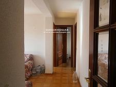 Pasillo - Piso en venta en Chorillo en Alcalá de Henares - 159168304