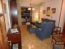 Piso en venta en Barrio de la Estacion en Coslada - 180404594