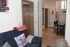 flat-for-rent-in-villa-de-vallecas-in-madrid