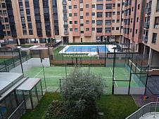 Wohnung in verkauf in Ensanche de Vallecas in Madrid - 189438902