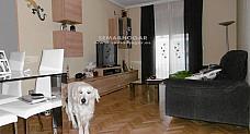 Wohnung in verkauf in Casco Histórico de Vallecas in Madrid - 190697964