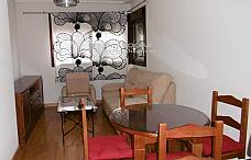 apartamento-en-venta-en-villa-de-vallecas-en-madrid