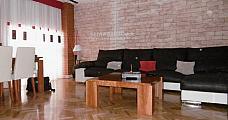 piso-en-venta-en-puente-de-vallecas-en-madrid