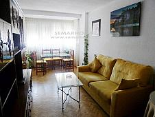 piso-en-alquiler-en-villa-de-vallecas-en-madrid