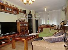 salon-piso-en-venta-en-palomeras-bajas-en-madrid-213273229