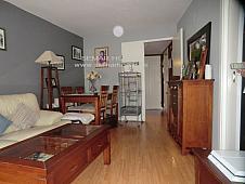 salon-piso-en-venta-en-palomeras-bajas-en-madrid-213621292