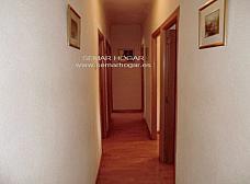 pasillo-piso-en-venta-en-san-diego-en-madrid-214168500