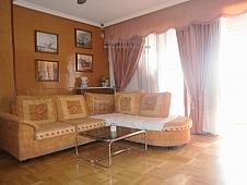 flat-for-sale-in-entrevias-in-madrid-219070244