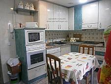 flat-for-sale-in-entrevias-in-madrid-221262127