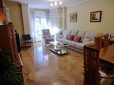 salon-piso-en-venta-en-pavones-en-madrid-223895419