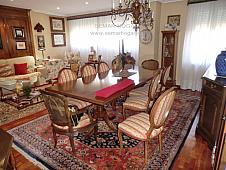 salon-piso-en-venta-en-fontarron-en-madrid-224504784