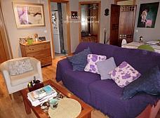salon-piso-en-venta-en-pavones-en-madrid-224806763