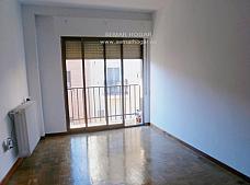 salon-piso-en-venta-en-numancia-en-madrid-226912129