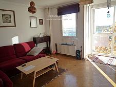 salon-piso-en-venta-en-pueblo-nuevo-en-madrid-226915125