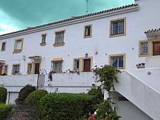 Chalets Marbella, Nueva Andalucía