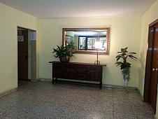 imagen-sin-descripcion-piso-en-venta-en-vinateros-en-madrid-204059846
