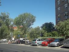 imagen-sin-descripcion-piso-en-venta-en-moratalaz-en-madrid-204059885