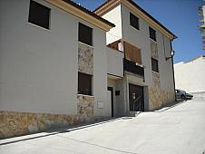 villetta-a-schiera-en-vendita-en-madrid-209526692
