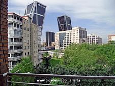 imagen-sin-descripcion-piso-en-venta-en-madrid-210165279