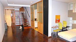 Piso en alquiler en calle Ponzano, Nuevos Ministerios-Ríos Rosas en Madrid - 329905584