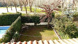 Casa adosada en venta en calle Jiménez Díaz, Zona Estación en Pozuelo de Alarcón - 377386317