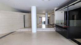 Local comercial en venta en Zona Estación en Pozuelo de Alarcón - 378273613