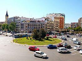Local comercial en alquiler en glorieta Cuatro Caminos, Cuatro Caminos en Madrid - 378274054