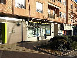 Local comercial en alquiler en calle De Las Huertas, Zona Pueblo en Pozuelo de Alarcón - 379830956
