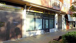 Lokal in miete in calle Camino de Las Huertas, Zona Pueblo in Pozuelo de Alarcón - 326674299
