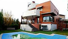casa-en-vendita-en-barrial-aravaca-en-madrid