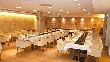 Restaurantes en alquiler Pozuelo de Alarcón