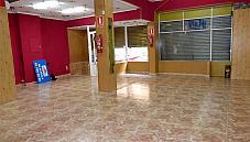 Detalles - Local comercial en alquiler en calle Alondra, Carabanchel en Madrid - 171214155