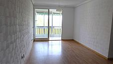 flat-for-rent-in-codorniz-madrid