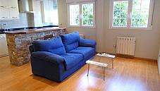 salon-piso-en-alquiler-en-cerro-de-los-angeles-usera-en-madrid-204187699