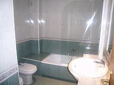 Wohnung in verkauf in calle Francisco Salvador, Pozuelo de Alarcón - 13025962