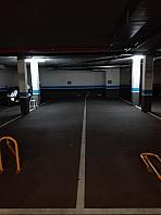 Garage in verkauf in calle Cordel de Valladollid, Collado Villalba - 290671631