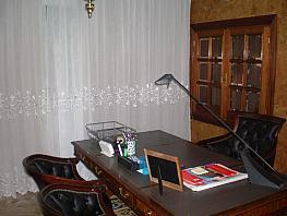 Despacho - Piso en alquiler en calle La Granja, Collado Villalba - 335221868