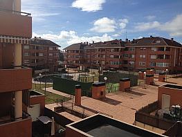 Zonas comunes - Piso en alquiler en calle Los Valles, Collado Villalba - 390211732