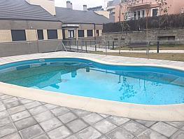 Zonas comunes - Piso en alquiler en calle Honorio Lozano, Collado Villalba - 394771936