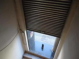 Lokal in verkauf in calle Marques de Campo Sagrado, Sant Antoni in Barcelona - 325350548